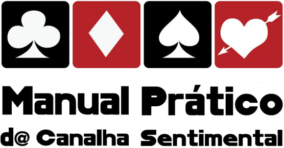 Logo do Manual